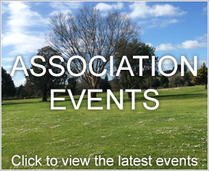 click here for events