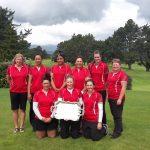sybil-green-team-2016-winners