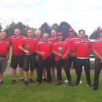 hastings-greenwood-cup-winners